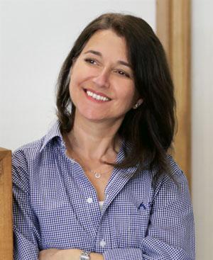 https://www.savcon.com.au/wp-content/uploads/2021/04/ANNA.jpg