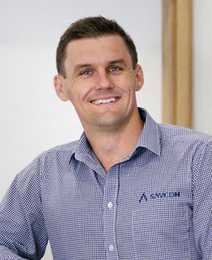 https://www.savcon.com.au/wp-content/uploads/2021/04/ROHAN.jpg
