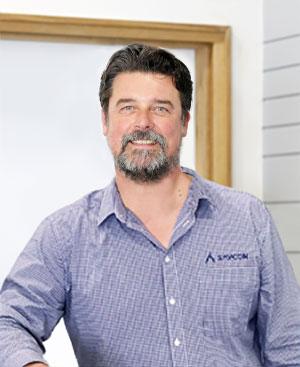 https://www.savcon.com.au/wp-content/uploads/2021/04/STEVE.jpg