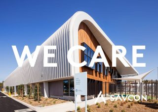 WE CARE  The environment is important to us. This further confirms that we are working in the right sector. As mass timber construction specialists, we rest easy knowing we're doing our bit for the environment.   Timber is amongst one of the most sustainable materials available to us. It is a renewable and biodegradable resource that requires less energy than most other materials to manufacture into a finished, usable building material.  Timber is also a greenhouse positive product, being one of the only building materials to assist in the reduction of carbon emissions, as it naturally absorbs carbon dioxide and continues to do so when cut down and for its life within the structure. . . . . . . . . #savcon #savcondelivers #carpentry #building #construction #masstimberconstruction #timber #wood #craft #specialist #sustainable #environmentallyfriendly #biophilia #natural #living #breathing #architecture #decorate #interiors #exteriors #buildingfacades #workwell #livewell #growth #expansion #friends #family #environment
