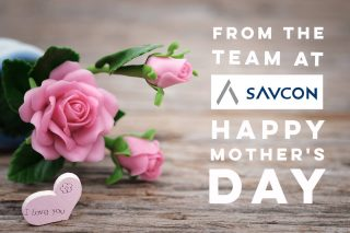 To the ultimate builders... Our mums! Who set our foundations, shaped us, built us up and continue to maintain us!  To all the mums, we'd like to thank you for the amazing job you're doing. We love you and wish you the most wonderful Mother's Day ever! . . . . . . . . #savcon #savcondelivers #mothersday #happymothersday #mum #mummy #mother #builder #teacher #rolemodel #strong #gentle #smile #happy #grateful #respect #inspirational #motivators #example #bestum #thankyou #love #iloveyou #loveislife #family #friend #spreadtheword #spreadthelove #construction #timber