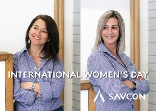 In an industry that is predominantly male, with women representing just 13% of the entire construction workforce in Australia, we find it interesting that the more successful companies we have worked closely with employ women in leadership roles.  International Women's Day is a global celebration acknowledging the social, economic, cultural and political achievements ofwomen. Thedayalso marks a call to action for accelerating gender parity.  We personally would like to thank Anna Karantanis (Qty Surveyor/Project Coordinator) and Nikki Psarros (Office Manager/Accounts), for your dedication, commitment, earnestness, drive and leadership qualities which ensure Savcon keeps on delivering. . . . . . . . . #savcon #savcondelivers #carpentry #building #construction #masstimberconstruction #timber #wood #craft #specialist #sustainable #environmentallyfriendly #biophilia #natural #living #breathing #architecture #decorate #interiors #exteriors #workwell #livewell #growth #internationalwomensday #womeninconstruction #leaders #respect #gratitude #equality