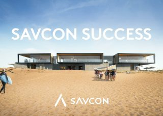 SAVCON SUCCESS!   We are proud to announce that we have been chosen to supply and install the structural roofing at the all new Mona Vale Surf Life Saving Club, working closely with @kaneconstructions  The Mona Vale SLSC roof design requires the installation of Glulam GL18 beams throughout this expansive open plan building.  Materials used in this new build include timber and textured raw concrete, chosen to reflect the natural environment and to withstand the elements.   We look forward to offering our knowledge, expertise and unparalleled craftsmanship in this soon to be iconic new building.  Stay tuned for progress pics and other updates.  Thank you. . . . . . . . . . #savcon #savcondelivers #carpentry #building #construction #masstimberconstruction #timber #wood #specialist #sustainable #environmentallyfriendly #biophilia #natural #living #breathing #architecture #decorate #interiors #exteriors #buildingfacades #workwell #livewell #school #technology #cuttingedge #mtc #glulam #masstimber #monavaleslsc #monavale