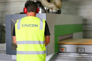 EMPLOYMENT OPPORTUNITIES!   Looking to join an exciting team?  Looking to grow?  Looking for a career in carpentry?  Looking to work for a company that prides itself on being the market leaders in Mass Timber Construction?  Looking to become part of the huge push that Australia is undertaking, with the creation of more biophilic work spaces?   Savcon is looking to hire apprentices and qualified carpenters to join the team on a full time basis.  Please send your resume to careers@savcon.com.au  Thank you! . . . . . . . . . #savcon #savcondelivers #carpentry #building #construction #masstimberconstruction #timber #wood #craft #specialist #sustainable #environmentallyfriendly #biophilia #natural #living #breathing #architecture #decorate #interiors #exteriors #buildingfacades #workwell #livewell #growth #expansion #work #career #employment #opportunity #family