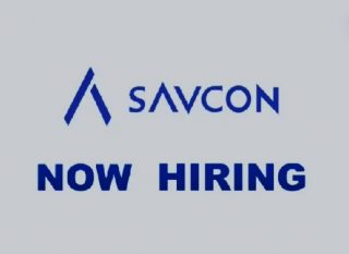Savcon is looking for a full time qualified carpentry estimator to join four team.  As part of the team you will be required to estimate mass timber, commercial carpentry fit-outs and other large scale work.   Please forward resume to careers@savcon.com.au  Visit our website to view completed jobs www.savcon.com.au  #savcondelivers