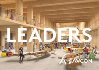 LEADERS  When a traditional commercial carpentry company decides to undertake large scale building projects, there is a level of ambition that speaks volumes about the company's determination to move forward and excel.  At Savcon, we are renowned for our ingenuity, quality and respect for the built environment. Our reputation for both traditional carpentry scopes and Mass Timber Construction, is underpinned by our mission to become leaders within our respective market and proudly deliver quality projects.  Our extensive research, earnest approach, commitment and drive, have contributed to our growth and has formed the foundation of our success within the Mass Timber Industry. We now confidently take timber to new heights, stride towards a greener cityscape and welcome the sprawl of biophilic environments.  Having anticipated the growth and real need of Mass Timber Construction in Australia, we knew this was the path we would commit to. We steadily earned our position as leaders within the industry, seeing us develop new and exciting methods of construction, which aligned perfectly with our belief that Mass Timber Construction not only creates safer buildings, but is also beneficial to human wellbeing and to the environment.  #savcondelivers . . . . . . .  #savcon #carpentry #building #construction #masstimberconstruction #timber #wood #craft #specialist #sustainable #environmentallyfriendly #biophilia #natural #living #breathing #architecture #decorate #interiors #exteriors #buildingfacades #workwell #livewell #growth #expansion #friends #family #tagafriend #spreadtheword #spreadthelove