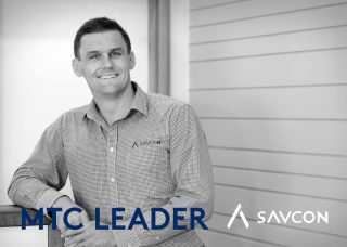"""At Savcon we have identified growth opportunities which have propelled our company onto a new and exciting trajectory within the construction industry, fast becoming recognised as leaders in mass timber construction (MTC).  The Savcon MTC team led by Rohan Jones and Linsday May, have aligned with industry specialists and have the qualifications, knowledge, and the experience necessary to undertake any MTC project with utmost confidence.  """"Innovative thinking is what drives us to create the exceptional.""""- Rohan.  Our growing reputation as leaders within our respective market, hasn't happened overnight.  """"Experience is key to successful outcomes and it is earnt not assumed"""" – Lindsay.  It comes as a result of experience, collaboration and industry trust, when successfully undertaking pioneering projects and delivering remarkable outcomes.  Our increasing list of completed projects across Australia and Asia, is testament to our ability and success.   Theca Australia,represents one of Europe's largest Glulam and timber solutions manufacturer, Rubner. Adam Shears of Theca Australia affirms, """"Working with Savcon means we have confidence that the project delivery will be seamless. We have developed a trusted relationship over the years, so it is always an assurance to know that Rubner product will be installed with success.""""  Successfully completed projects include:  . Gunyama Aquatic Centre, Zetland . Kangaroo Point, Brisbane . Macquarie University, Ainsworth Building, Macquarie Park . Western Sydney Airport Experience Centre, Luddenham . 44 Martin Place, Sydney CBD . Stromlo Leisure Centre, ACT . National University of Singapore . Batemans Bay Leisure Centre . Granville Park Stadium . Newcastle University Q Building . Ashfield Aquatic Centre  Find out more at www.savcon.com.au  . . . . . . . . . . #savcon #savcondelivers #carpentry #building #construction #masstimberconstruction #timber #wood #craft #specialist #sustainable #environmentallyfriendly #biophilia #natural #l"""