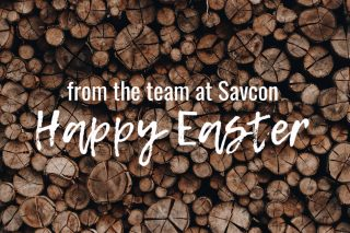 The team at Savcon would like to wish all who are celebrating today a very happy, safe and blessed Easter. . . . . . . . . . . #savcon #savcondelivers #carpentry #building #construction #masstimberconstruction #timber #wood #craft #specialist #sustainable #environmentallyfriendly #biophilia #natural #living #breathing #architecture #decorate #interiors #exteriors #buildingfacades #workwell #livewell #easter #eastertreats #easterlove #eastersunday #friends #family #spreadthelove